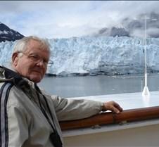 Alaskan Cruise 247