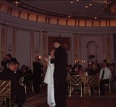 Paul and Susan dancing 2 20010210