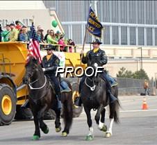 2013 Parade (36)