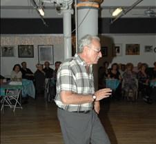 Dancing-11-8-09-Rita-88-DDeRosaPhoto