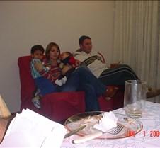 Bruno & Family 098