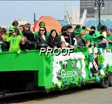 2013 Parade (324)