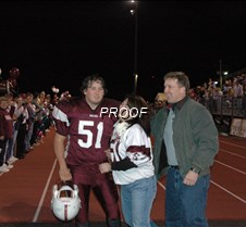 51 Corey Huber