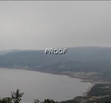 P7260035