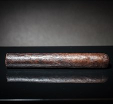CigarArt
