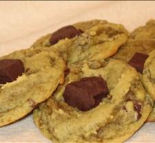 Cookies 158