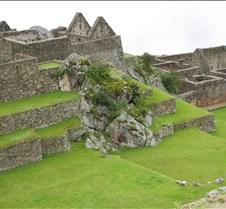 Peru 314