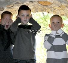 Weitekamp family (3)