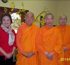 2014 Tet Giap Ngo Thuong Nguon 054