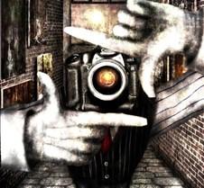 cameraman-mark-conrad