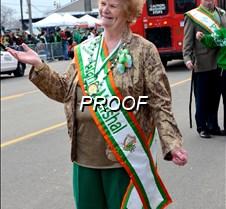 2013 Parade (522)