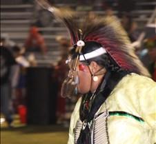 San Manuel Pow Wow 10 10 2009 b (513)