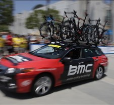 AMGEN TOUR OF CA 2012 1 (58)