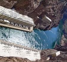 Power Plant (2)