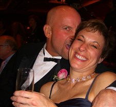 Dave and Sue - Cute