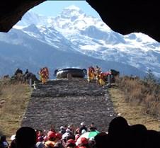 2008 Nov Lijiang 104