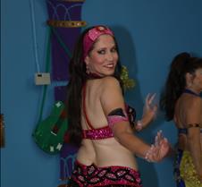 Oasis Dance 9 25 2011 RT (310)