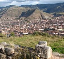 Peru 500