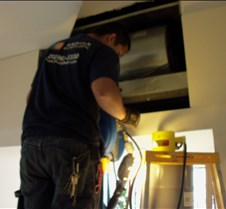 residential-air-conditioning-systems-nyc