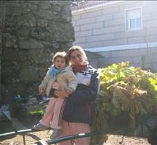 febrero2006 055