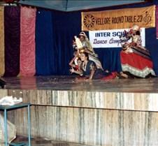 09-Competetions, Quiz salangai Pooja Awd