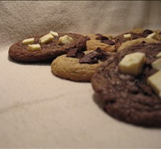 Cookies 078