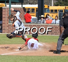 030813_Dekalb_vs_LE_baseball