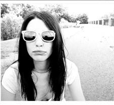 Jessica-fd0029