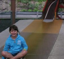 Knoebels 2008 092