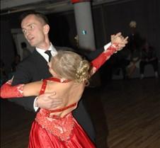 Dancing-11-8-09-Rita-40-DDeRosaPhoto