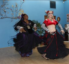 Oasis Dance 9 25 2011 RT (59)
