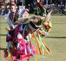 San Manuel Pow Wow 10 10 2009 b (234)