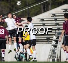 020313_soccer-PG