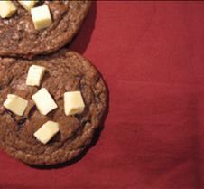 Cookies 064