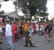 FantasyFest2007_072