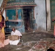 05-Competetions, Quiz salangai Pooja Awd