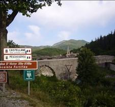 France 2007 057