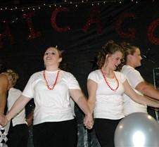 Queen Dance2(1)