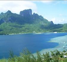 Tahiti05 133