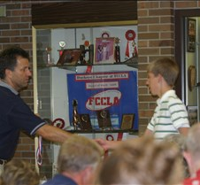 All County Sports Awards 098