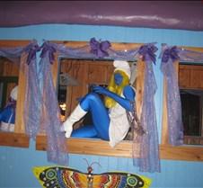 FantasyFest2007_164
