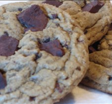 Cookies 130