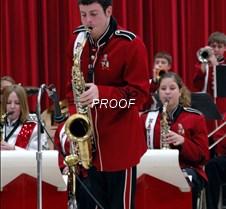 Jazz sax4