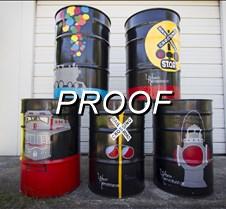 101113_Trash-Cans02