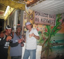 KeyWest_Sep2007_085