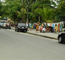 MA_street1