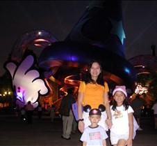 MGM-Disney-Studios048