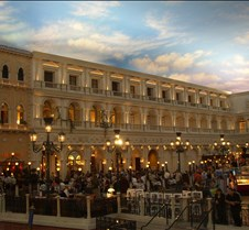 Vegas Trip Sept 06 064