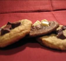 Cookies 035