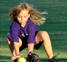 09-28-10 - Raya Softball Pics